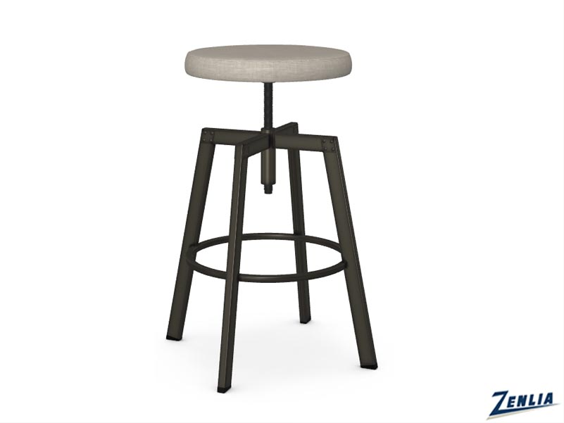 style-42-563-cushion-screw-stool-image