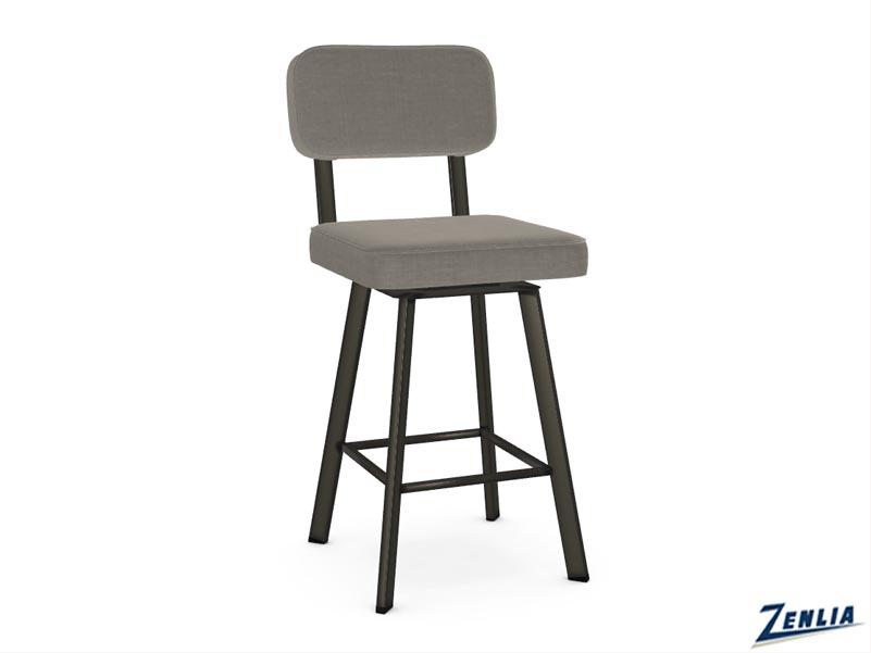 style-41-536-swivel-stool-image
