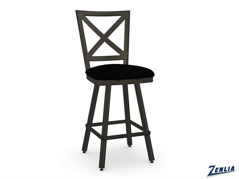 style-41-528-swivel-stool-with-upholstery-image
