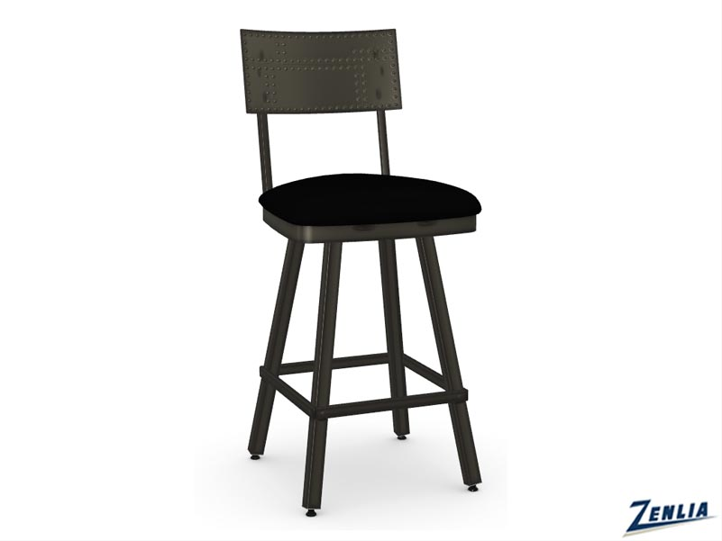 style-41-527-swivel-stool-image