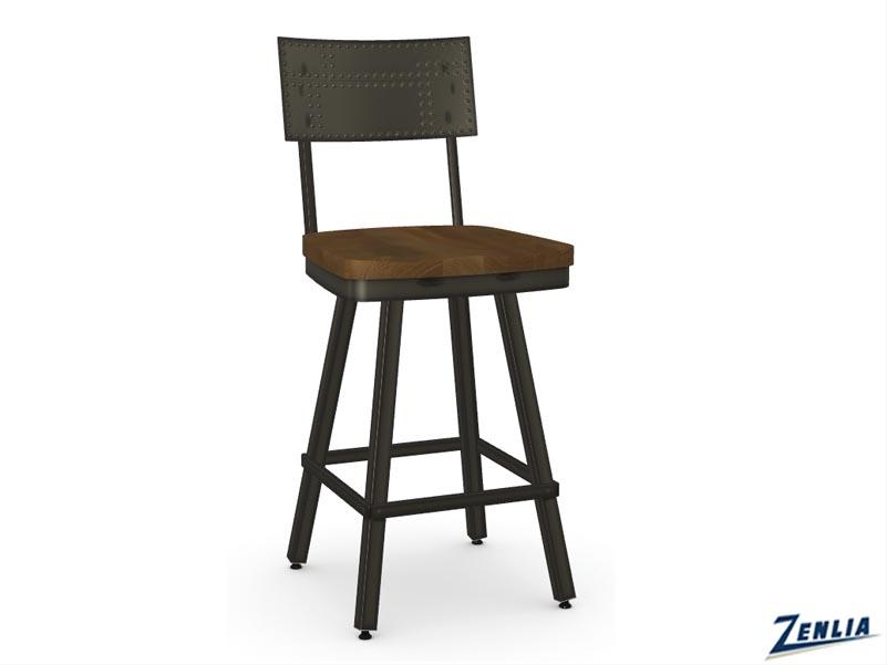 style-41-527w-swivel-stool-image