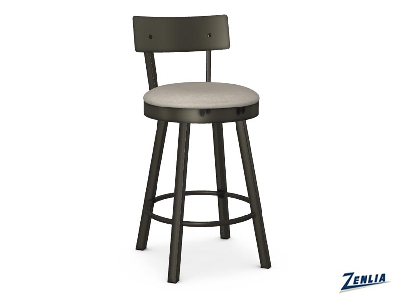 style-40-593-swivel-stool-image