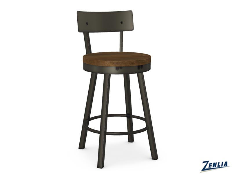 style-40-593-metal-wood-swivel-stool-image