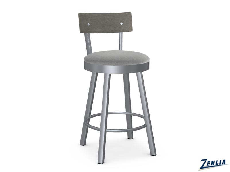 laur-swivel-stool-wood-back-image