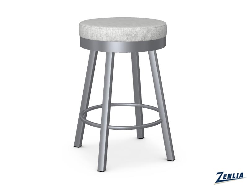 style-42-442-metal-fabric-swivel-stool-image