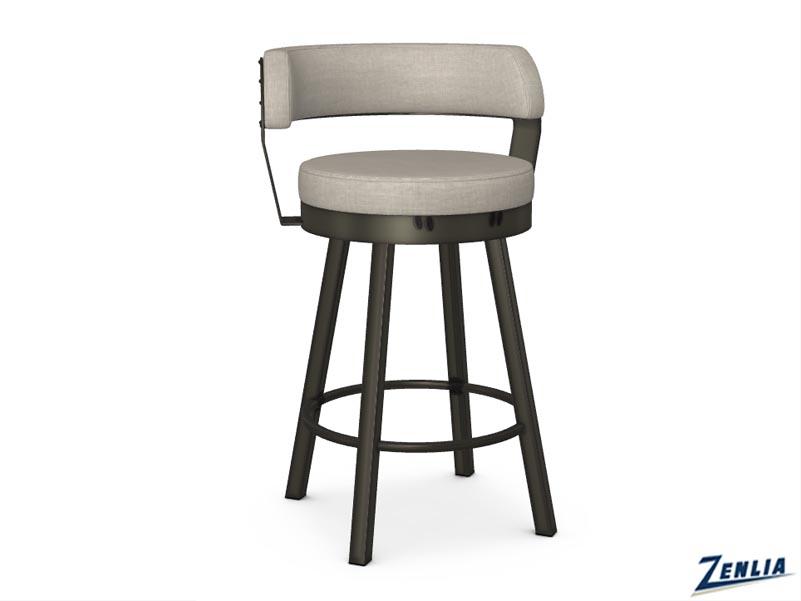style-41-526-swivel-stool-image