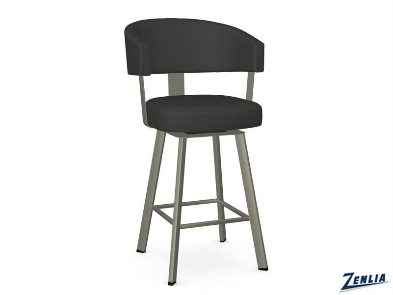 style-41-560-metal-fabric-swivel-stool-image