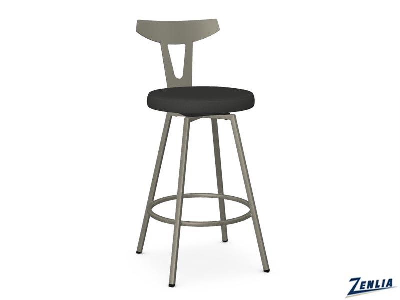 style-41-504-swivel-stool-image