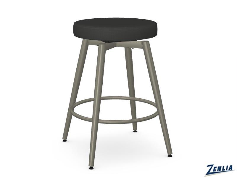 style-42-534-swivel-stool-image