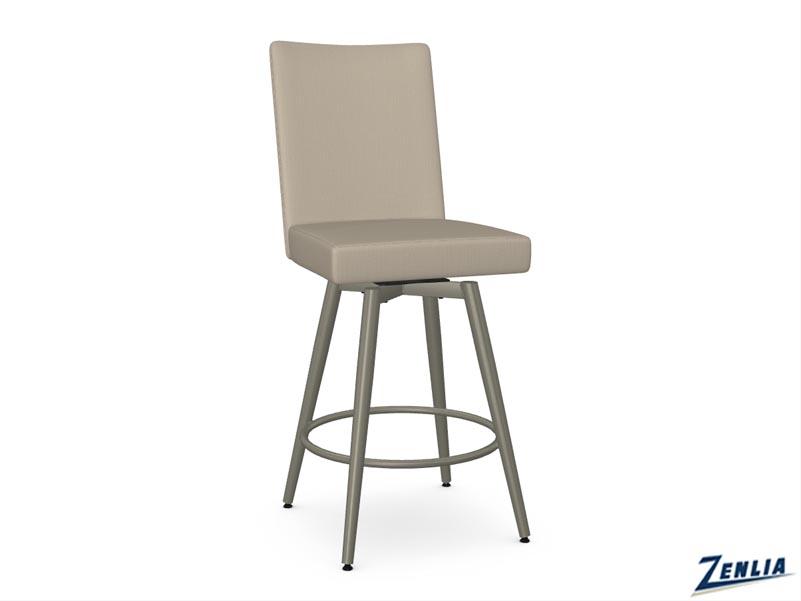 style-41-330-swivel-stool-image