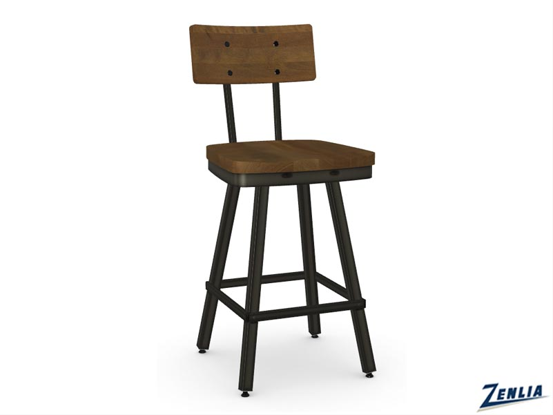style-41-567-distressed-wood-image