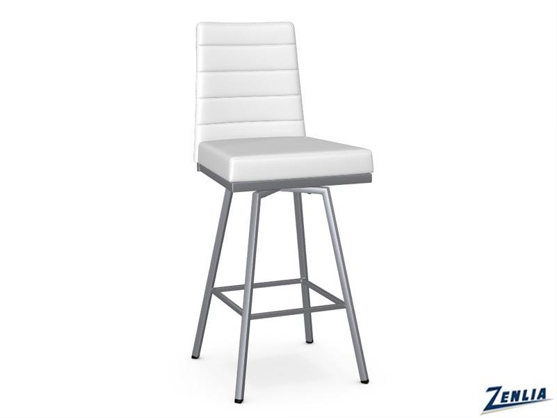 style-41-317-swivel-stool-image