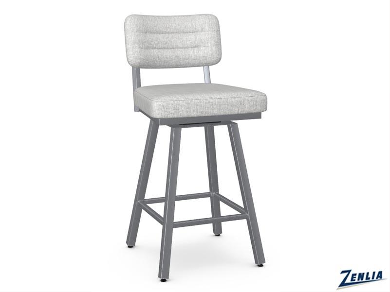 style-41-571-swivel-stool-image