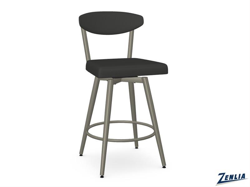 style-41-570-swivel-stool-image