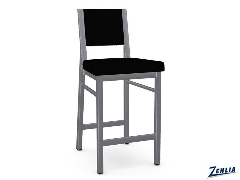 style-40-103-non-swivel-stool-image