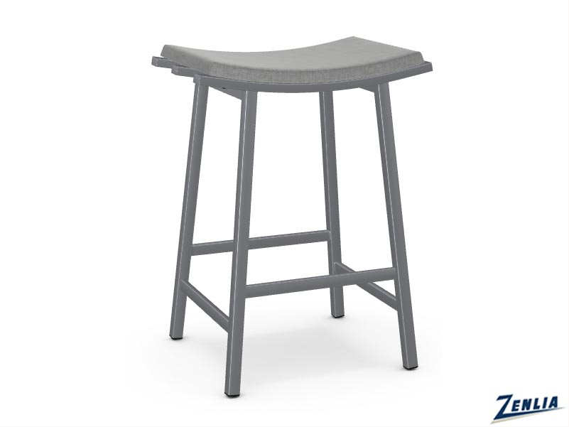 style-40-033-non-swivel-stool-image