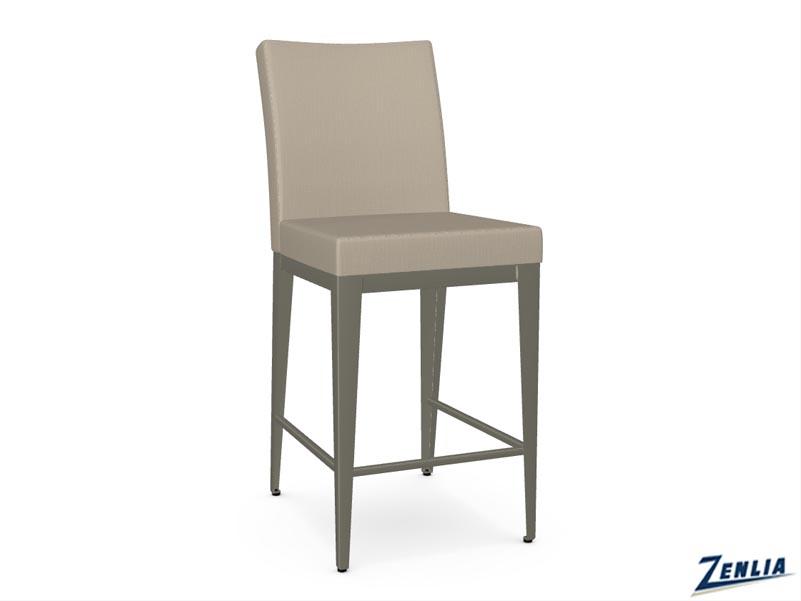 style-45-304-non-swivel-stool-image