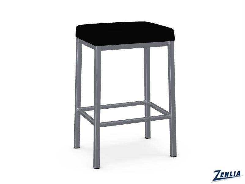 style-40-038-metal-fabric-non-swivel-stool-image