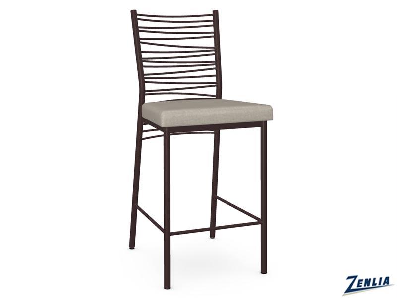 style-40-123-metal-fabric-non-swivel-stool-image