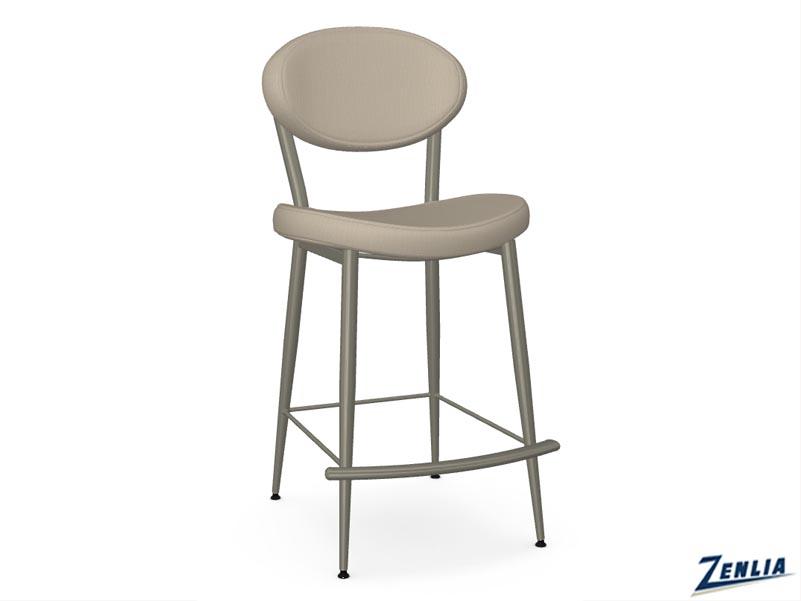 style-40-132-non-swivel-stool-image