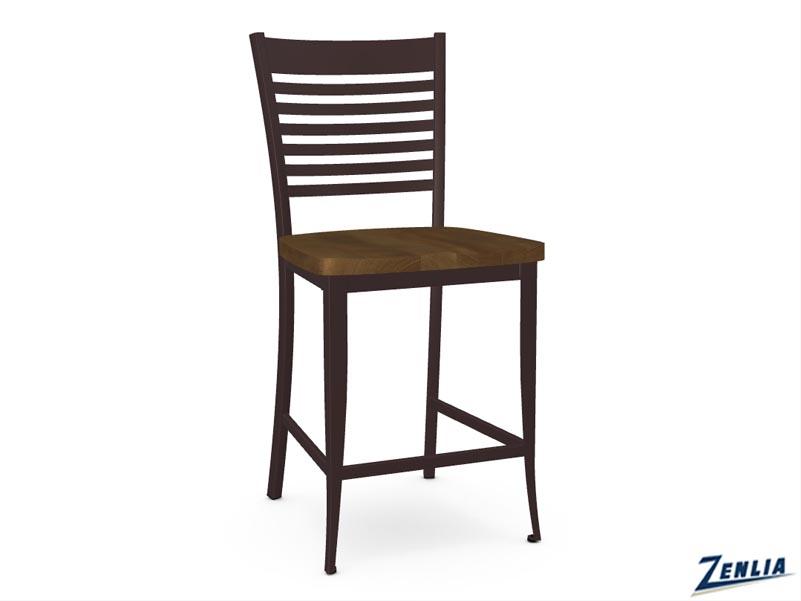 style-40-198-metal-wood-non-swivel-stool-image