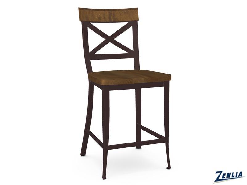 style-40-224-metal-wood-non-swivel-stool-image