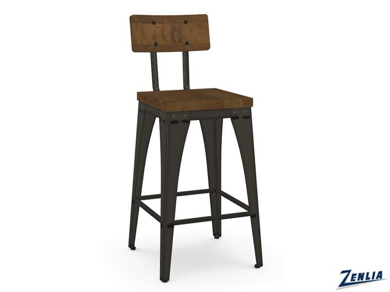 style-40-264-non-swivel-stool-image