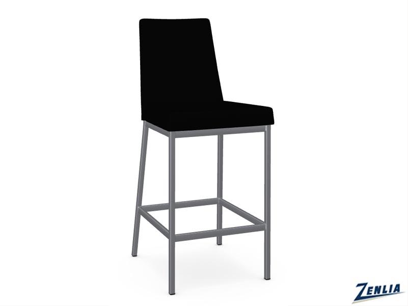 style-40-320-non-swivel-stool-image