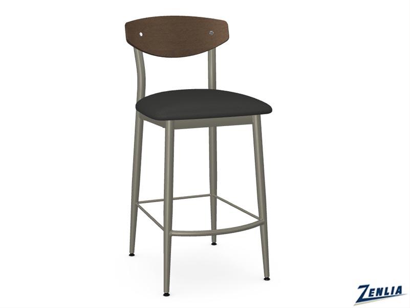 style-40-202-swivel-stool-image