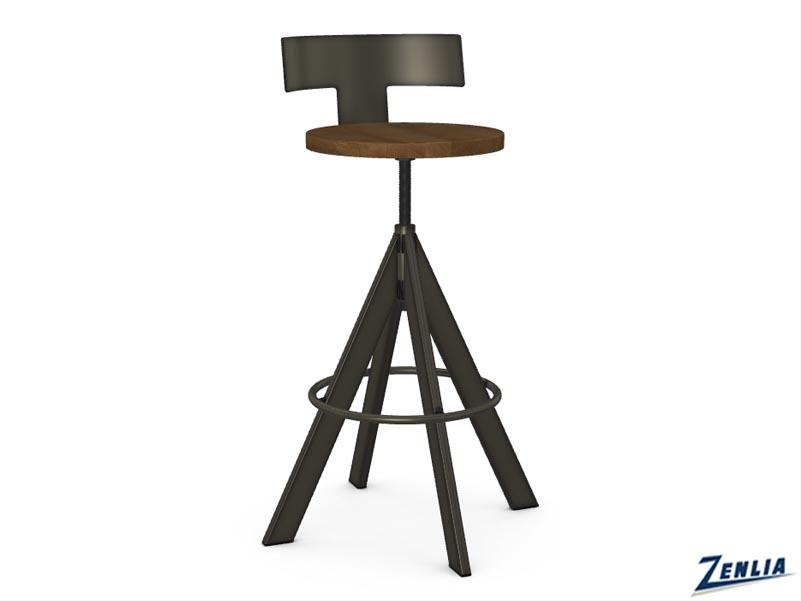 style-40-614-metal-wood-non-swivel-stool-image
