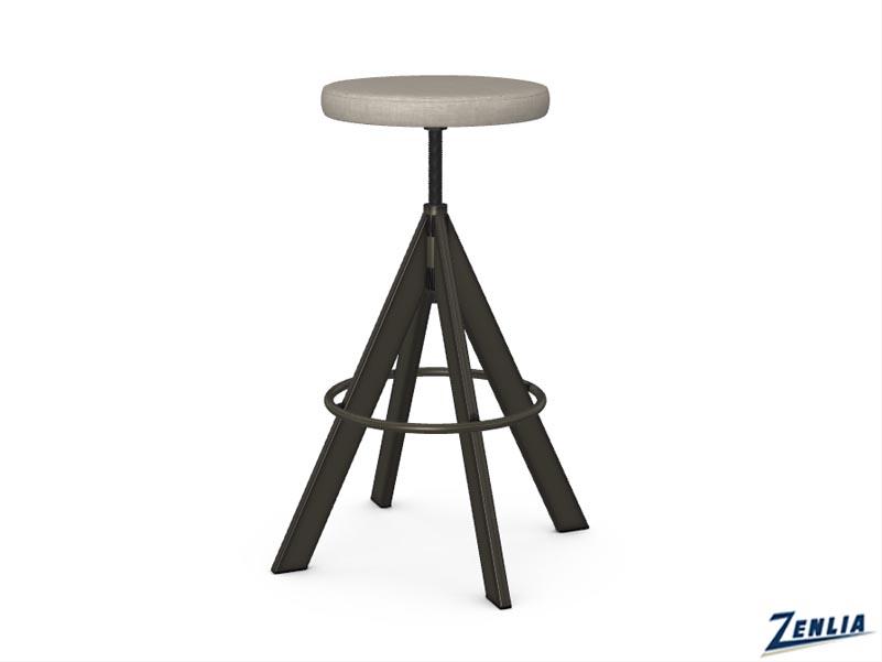 style-42-614-non-swivel-stool-image