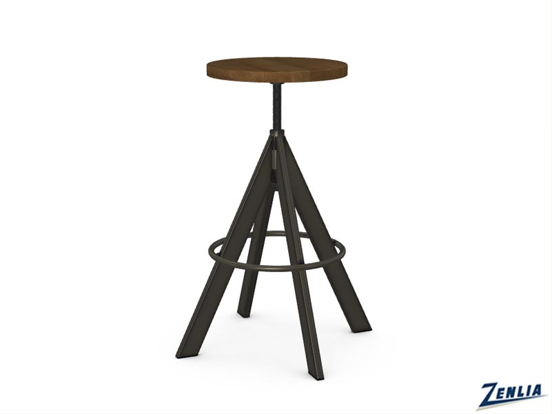 style-42-614-non-swivel-metal-wood-stool-image