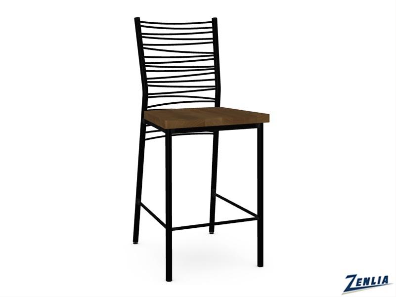 style-40-123-metal-wood-non-swivel-stool-image