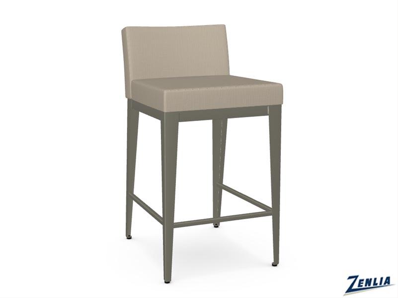 style-45-308-non-swivel-stool-image