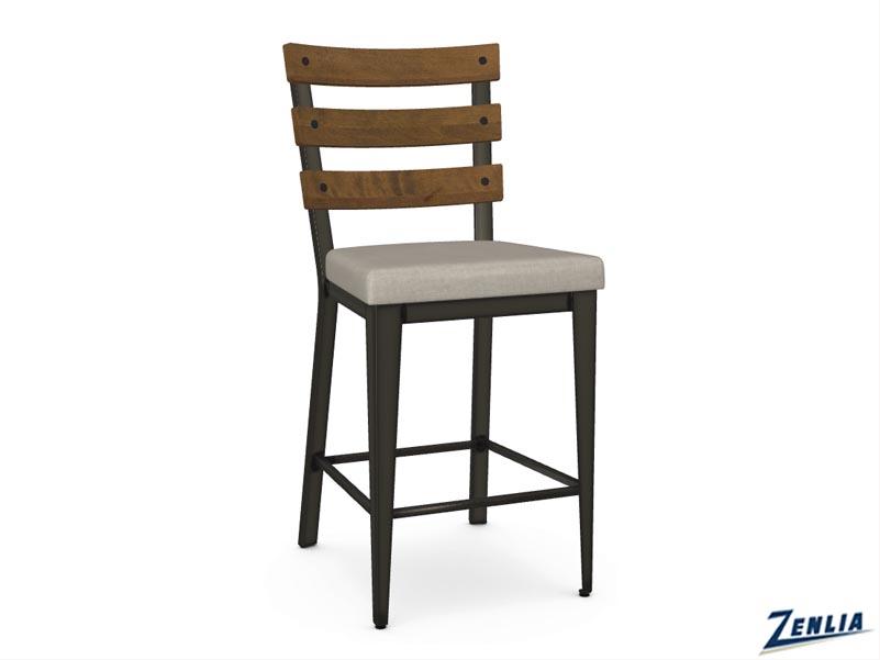 style-40-323-non-swivel-stool-image