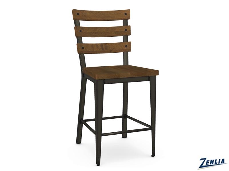 style-40-323-wood-non-swivel-stool-image