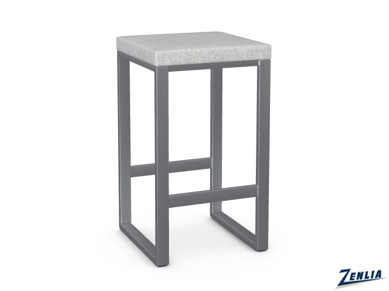 style-40-039-metal-fabric-non-swivel-stool-image