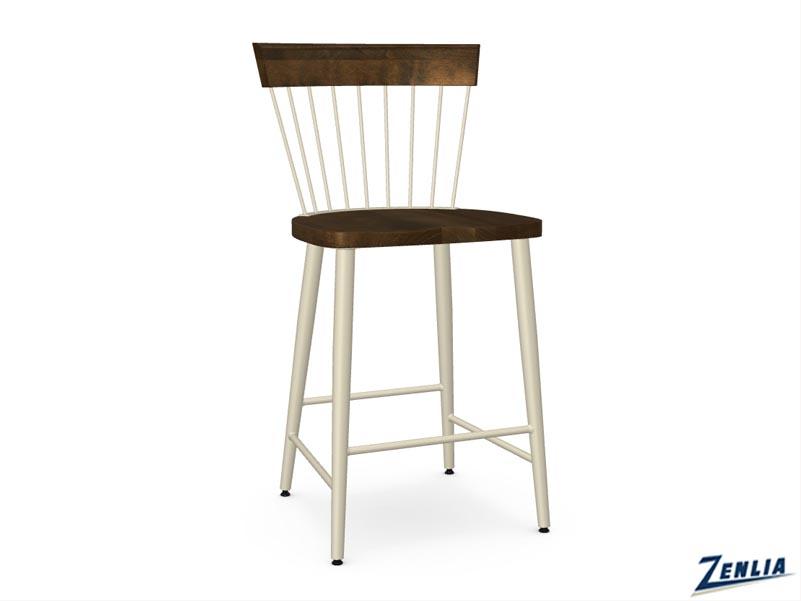 style-40-227-non-swivel-metal-wood-stool-image