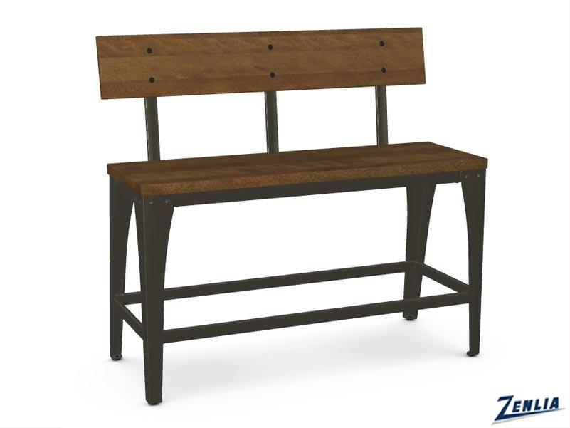 style-40-272-metal-wood-bench-image