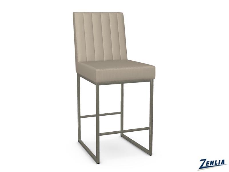 style-40-574-non-swivel-stool-image