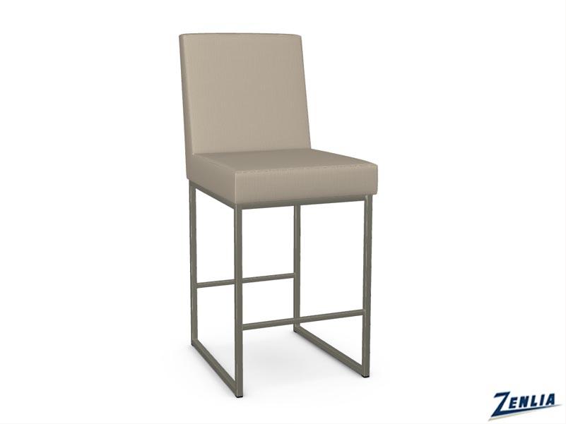 style-40-573-non-swivel-stool-image