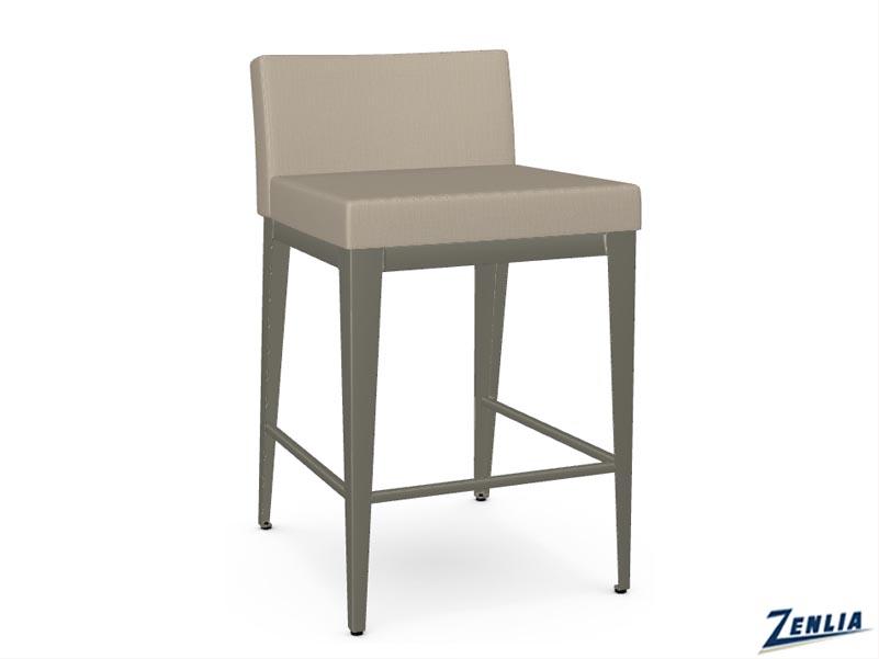 style-45-309-non-swivel-stool-image