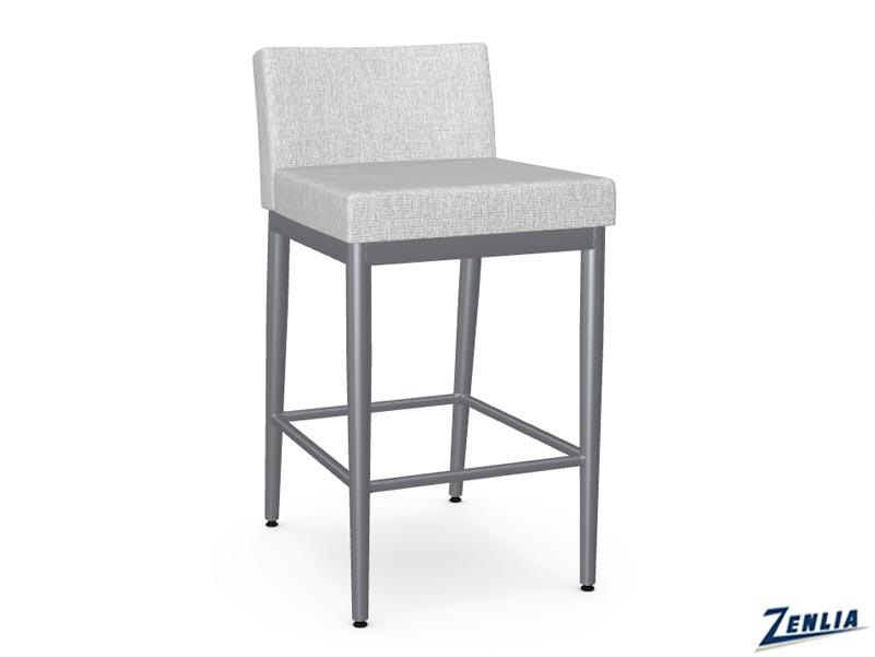 style-45-409-non-swivel-stool-image