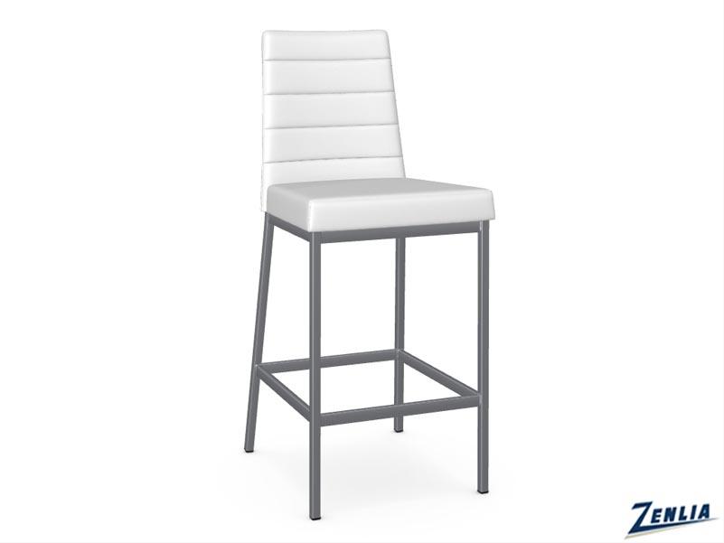 style-40-317-non-swivel-stool-image