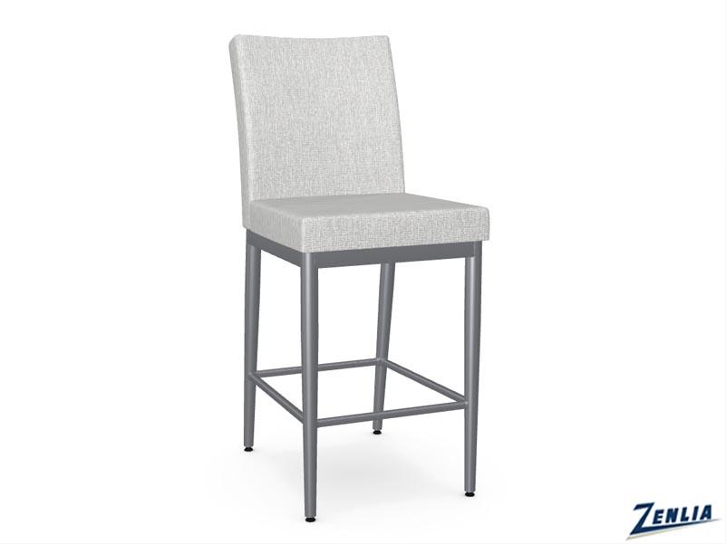 style-45-408-non-swivel-stool-image