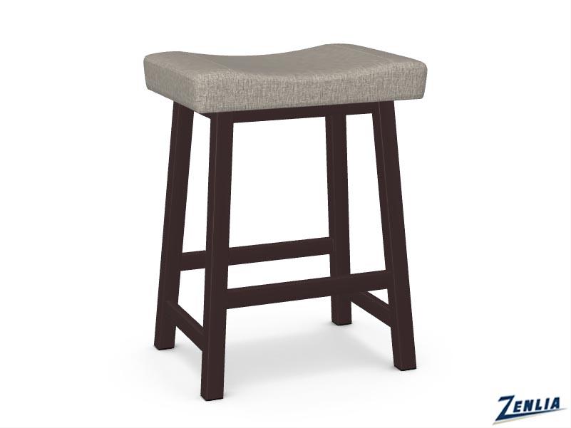 style-40-035-non-swivel-stool-image