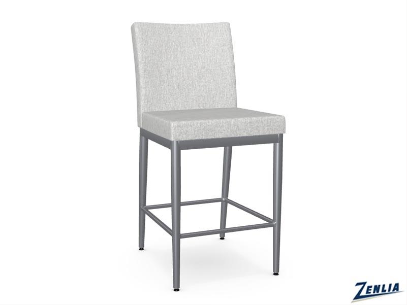 style-45-404-non-swivel-stool-image