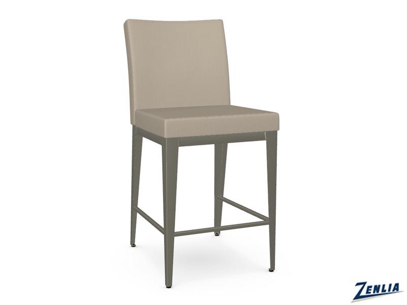 style-45-305-non-swivel-stool-image