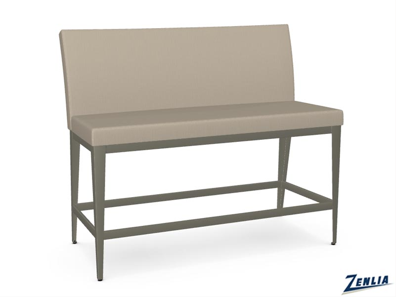 style-40-372-bench-image