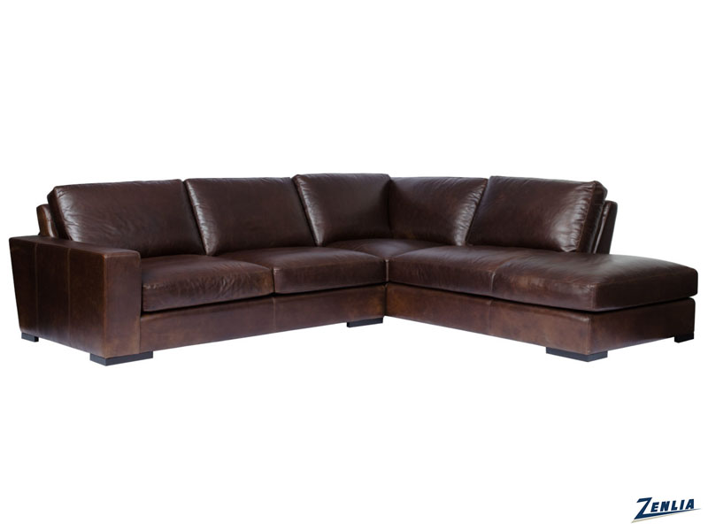 maxwell-sectional-image
